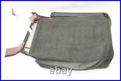 15-17 CADILLAC ESCALADE ESV LEATHER 2nd Row 40 of 60/40 Bench SEAT Cover OEM