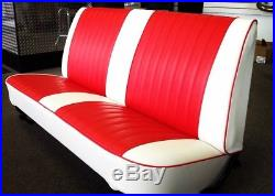 Swell 1955 1959 Chevy Truck Custom Upholstery Seat Cover Bench Car Evergreenethics Interior Chair Design Evergreenethicsorg