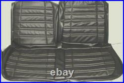 1970 Dodge Coronet 440 / Super Bee Front Bench Seat Cover PUI