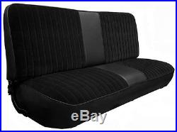 1973 1974 1975 1976 1977 1978 1979 F100 F150 F250 Ford Truck Bench Seat Cover