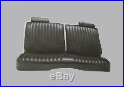 Outstanding 1978 80 Chevrolet Malibu El Camino Standard Front Split Machost Co Dining Chair Design Ideas Machostcouk
