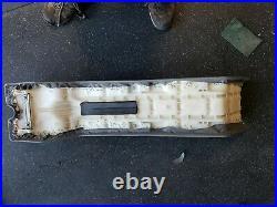 1986-1994 Kawasaki X2 650 SEAT cushion bench 1987 1988 1989 1990 X 2