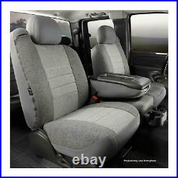 1995 2002 Ford F150 F250 /Ram Pickup Factory Fit Custom Front Bench Seat Cover