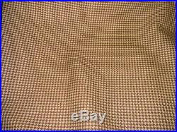 67-72 Chevy Truck Upholstery Large V-bar Bench Seat Cover