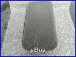 93-97 Ford Ranger Front Center 60/40 Bench Seat Console LID Armrest Arm Rest Oem