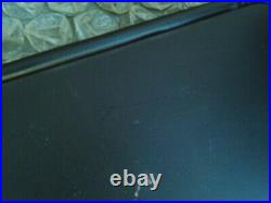 98-04 Ford Ranger Front Center 60/40 Bench Seat Console LID Armrest Arm Rest Oem