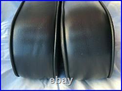 98-11 Mercury GRAND MARQUIS Crown Victoria FRONT CENTER SPLIT BENCH ARM RESTS