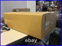 Coverking Custom Fit Rear 60/40 Bench Seat Cover for Chevrolet Blazer 98-05=