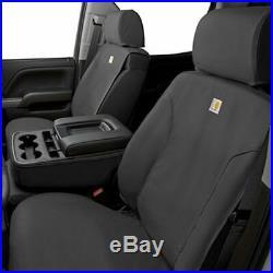 Genuine Cover Carharttandreg Front Split-Bench Seat 84277442