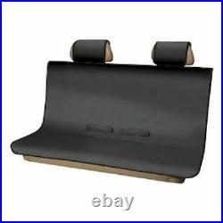 Genuine GM Cover Bench Seat 19367173
