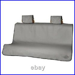 Genuine GM Cover Rear Bench Seat Protector 19354226