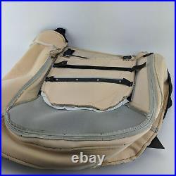 Mazda CX-5 CX5 Cream Rear Bench Cushion Trim Seat Cover Genuine K1588820139