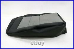 NEW OEM Ford Passenger Seat Cushion Cover Cloth 7C3Z-2562900-TA F-250 F-350 2007