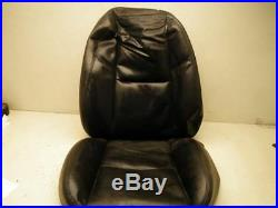 Passenger Front Seat Cover Bucket-bench Electric Fit 07-08 AVALANCHE 1500 956079