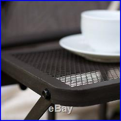 Patio Swing Wicker Seat Gazebo Canopy Shade Garden Yard Deck Furniture Cover New
