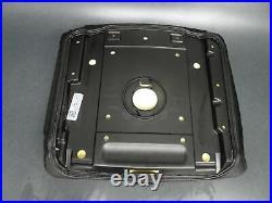 Polaris OEM 18-19 Ranger 1000 Bottom Driver Seat Bench Cover Assembly 2688494