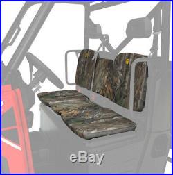 Polaris Ranger Xp 1000 Split Bench Carhart Camo Seat Covers 2883244-587