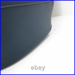 Seat Mercedes Benz REAR FIN W110 07.65-02.68 seat seat feature