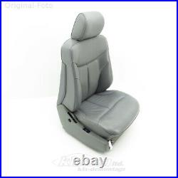 Seat front Right Mercedes S-Class W140 02.91- seat heater