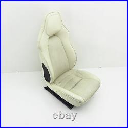 Seat front left Aston Martin RAPIDE AD43-60009-ABW RHD