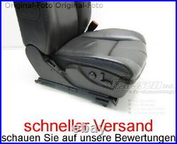 Seat front right CADILLAC STS CTS 05.05- 68610 km