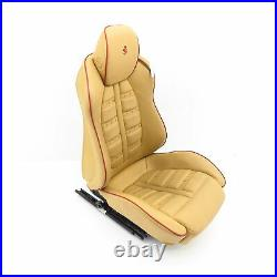 Seat left Ferrari California F149 DAYTONA NUR 21734 KM