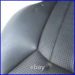 Seat left Mercedes Benz SL R230 55 AMG 10.01-01.12