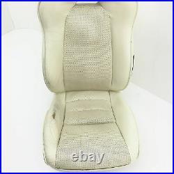 Seat right Aston Martin RAPIDE AD43-60008-ABW RHD