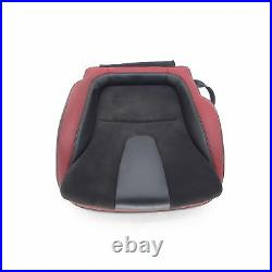 Seat right for Nissan GT-R R35 GTR 87300JF02A seat cushion