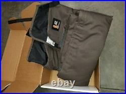 WeatherTech DE2011CO Seats Seat Cover